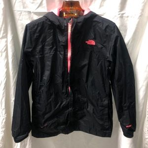 The North Face jacket youth sz XL